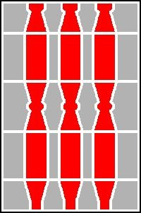 Logo regione dell'umbria