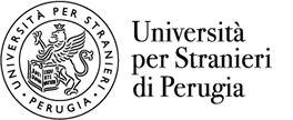 Logo dell'Università degli Stranieri di Perigia