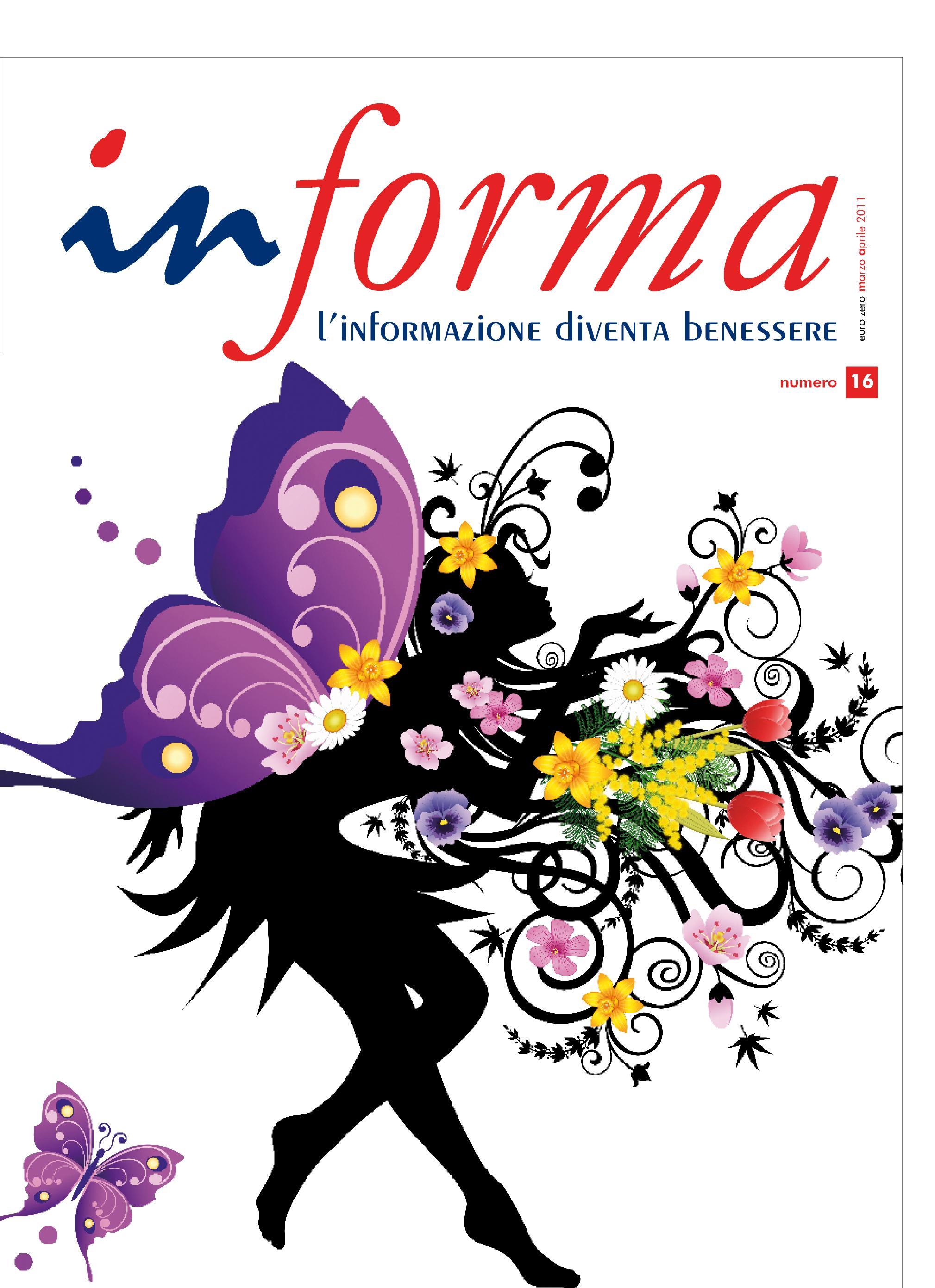 La copertina rappresenta una fata stilizzata con un corpo nero e le ali viola che soffia una polvere di stelle