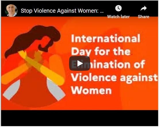Visita la pagina dei Video degli studenti
